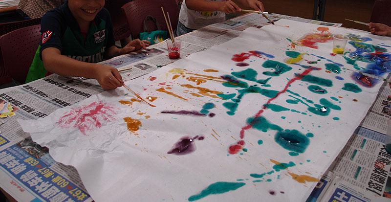 primary-school-program-deep-color